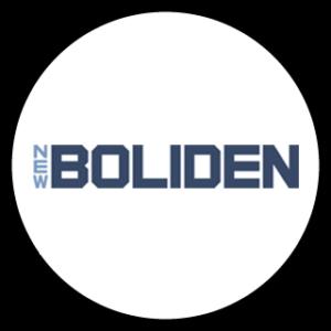 boliden_logo_2015