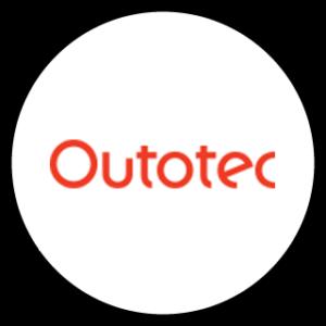 logo-outotec