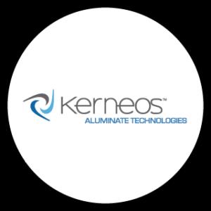 logo_kerneos