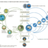 circulareconomy-200x151.png