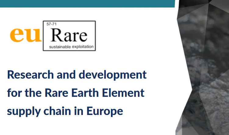 eurare_brochure-751x444