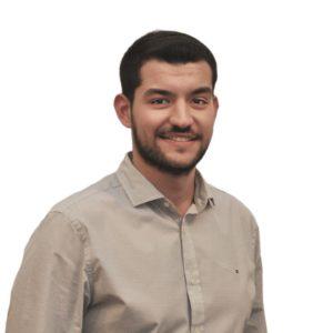 14 Nikos Nikolopoulos web