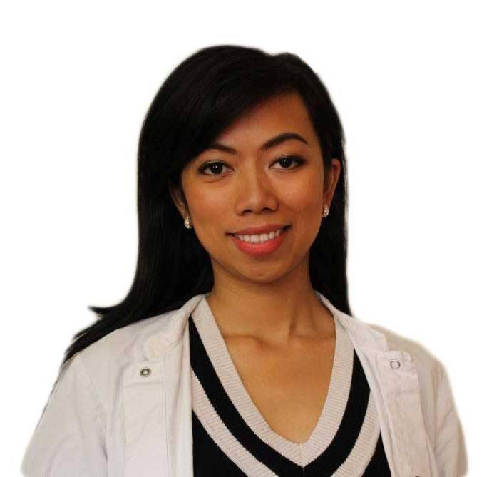Jennifer Astoveza