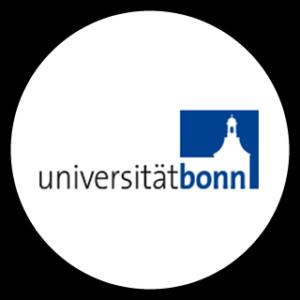 University Bonn
