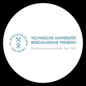 tu-freiberg
