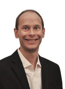 Piet Wostyn