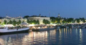(c) Copyright Visit Finland