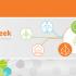 raw-materials-week