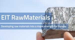 eit-raw-materials-680x416-200x122.png