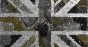 50shades_union-jack-1-200x171.png