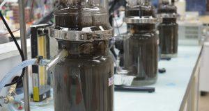 Biolix_réacteur2L-200x133.jpg